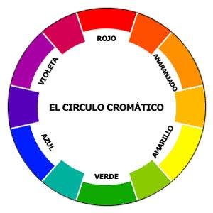 triadas o armonia de tres colores  baaa6feca168